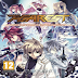 Download Free Game Agarest: Generations of War