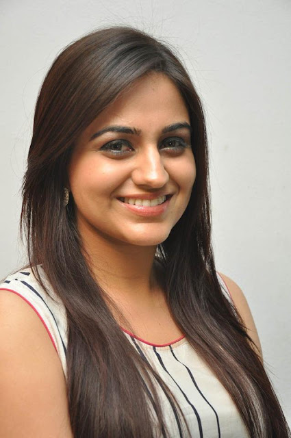 Aksha wallpapers