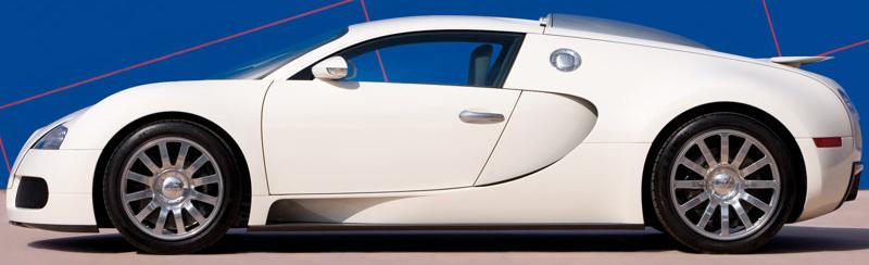 fast fun cars bugatti veyron eb 16 4. Black Bedroom Furniture Sets. Home Design Ideas