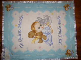 chikylu , venta de articulos para los bebes ,
