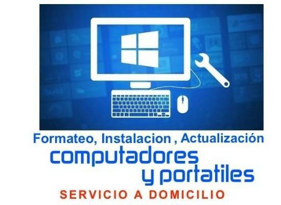 Garantía de Satisfacción en nuestros Trabajos y  Domicilio.