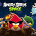 Free Download Game Angry Birds Space