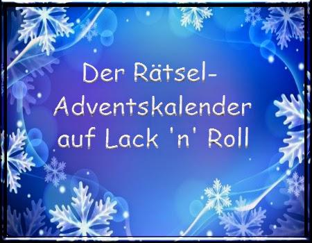http://lacknroll-nails.blogspot.de/2014/11/ankundigung-der-ratsel-adventskalender.html