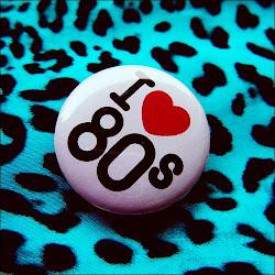 The 80's Decade