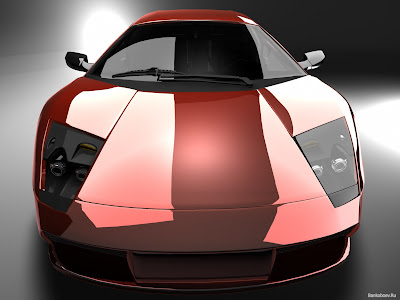 3D auto Mediafire Photo Wallpapers