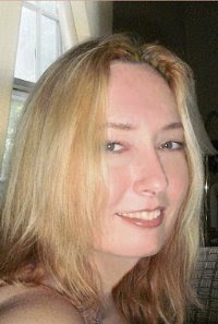 Official Blog for Lenore Wolfe