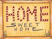 My Home...