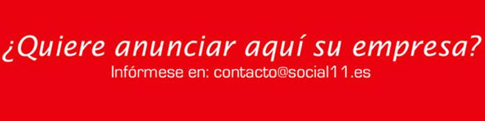 Abogado Marbella 【WEB EN VENTA】 【ANÚNCIESE AQUÍ】