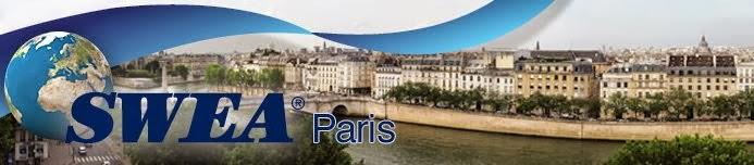 Swea Paris