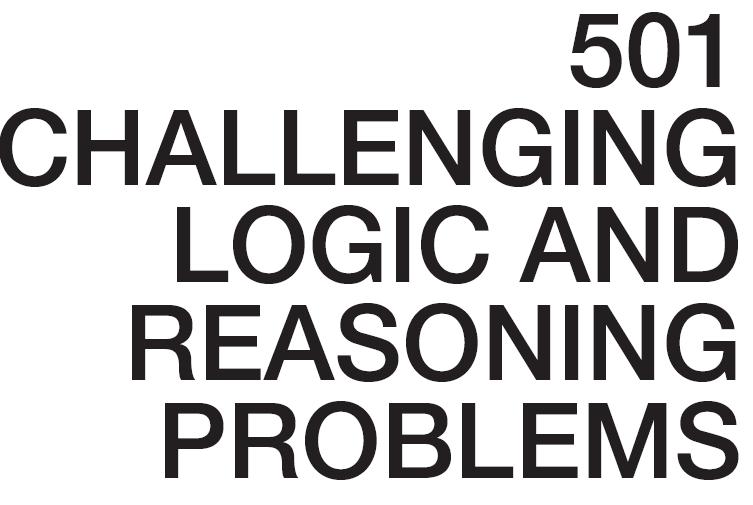 Argumentative essay breakdown photo 2