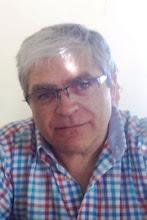 José Nunes Martins