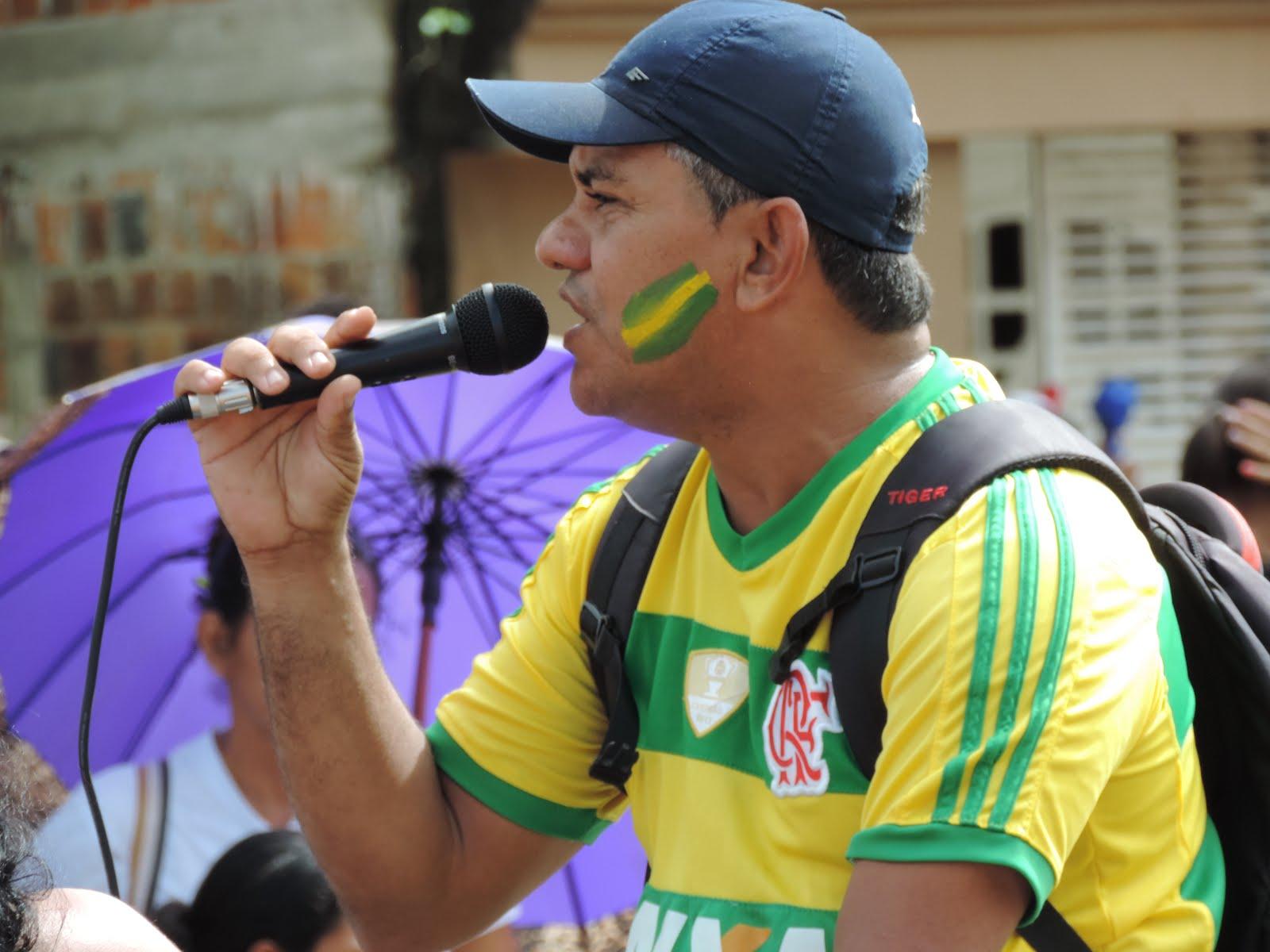 João Maciel