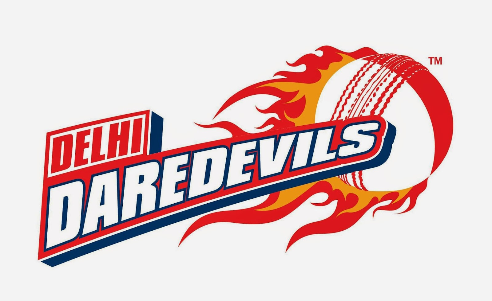 IPL 8: Delhi Daredevils records in Indian Premier League