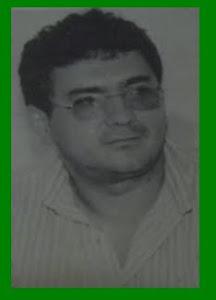 BEL. ANTONIO FERNANDES DOS SANTOS