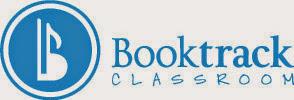Booktrack Classroom