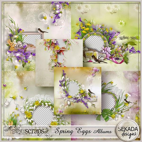 http://www.mscraps.com/shop/Spring-Eggs-Albums/