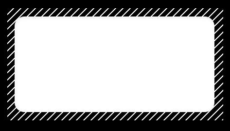 E Fancy Brandy Table Name likewise Pudelko as well OL896 together with Moldes De Letras Do Alfabeto Em Eva Para Imprimir Para Mural moreover Tatuamicosi it images tatuaggi cuori tatuaggio 20cuore 20tribale 20piccolo. on free box patterns
