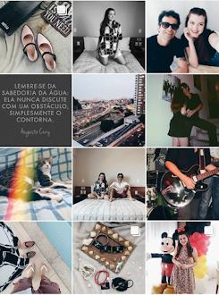 Instagram - @urbanoeretro
