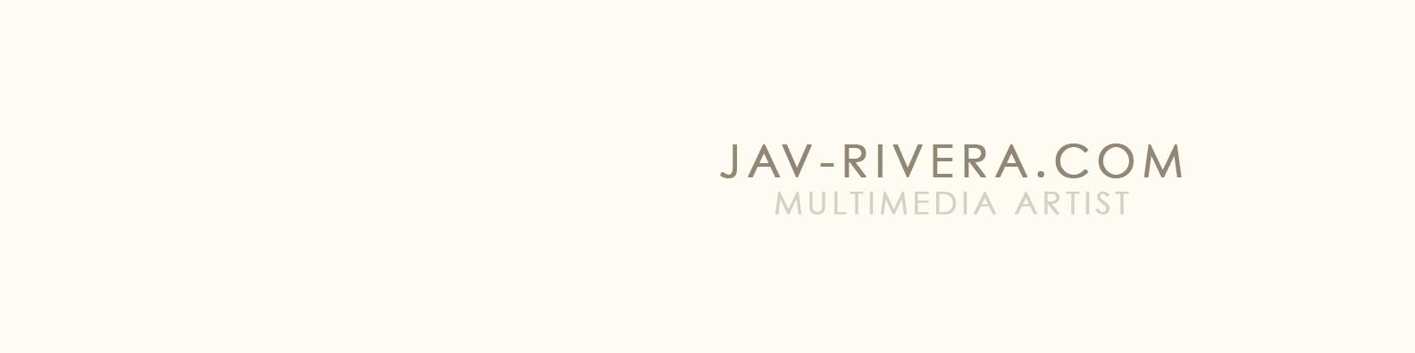 Jav Rivera