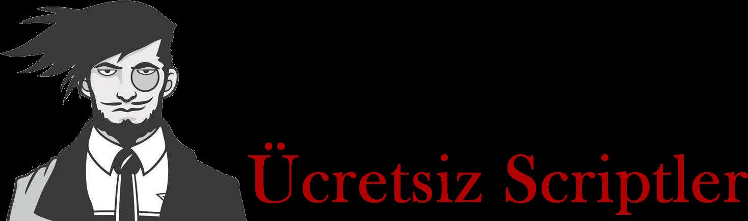 Script Haneniz-Php Scriptler,Asp Scriptler,Ücretsiz Scriptler,Script İndir