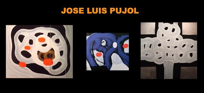 JOSE LUIS PUJOL