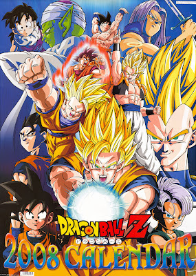Peliculas De Dragon Ball Z En Espanol Latino Mp4