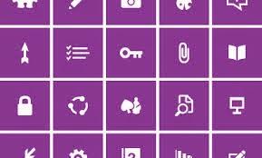 Pengenalan : Membangun Aplikasi Windows dan Windows Phone. Mengapa tidak?