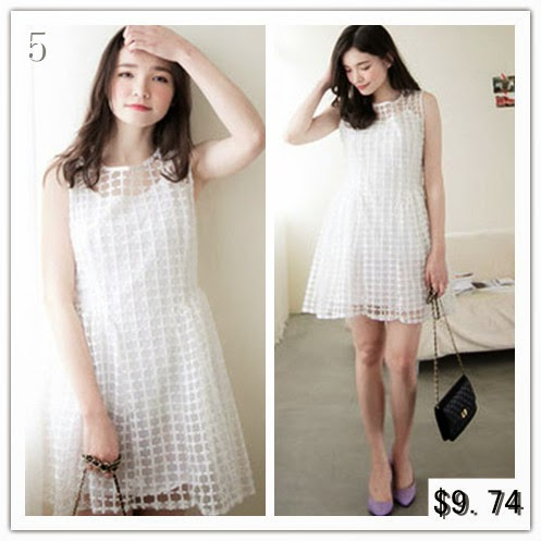 http://www.wholesale7.net/new-model-hot-sale-gauze-see-through-solid-color-round-neck-sleeveless-fitted-two-pieces-dress_p133668.html