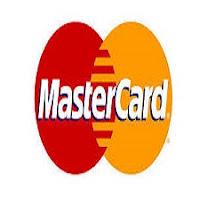 MasterCard Freshers Jobs 2015