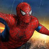 Spiderman Combo Biker | Toptenjuegos.blogspot.com