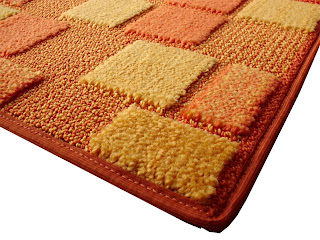 i migliori tappeti cucina : (bollengo) - Tappeti Cucina On Line