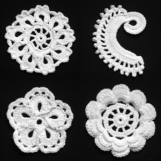 [Resim: 02.+Irish+Crochet+Lace+Nine+Flower,+Scro...Rose+1.jpg]