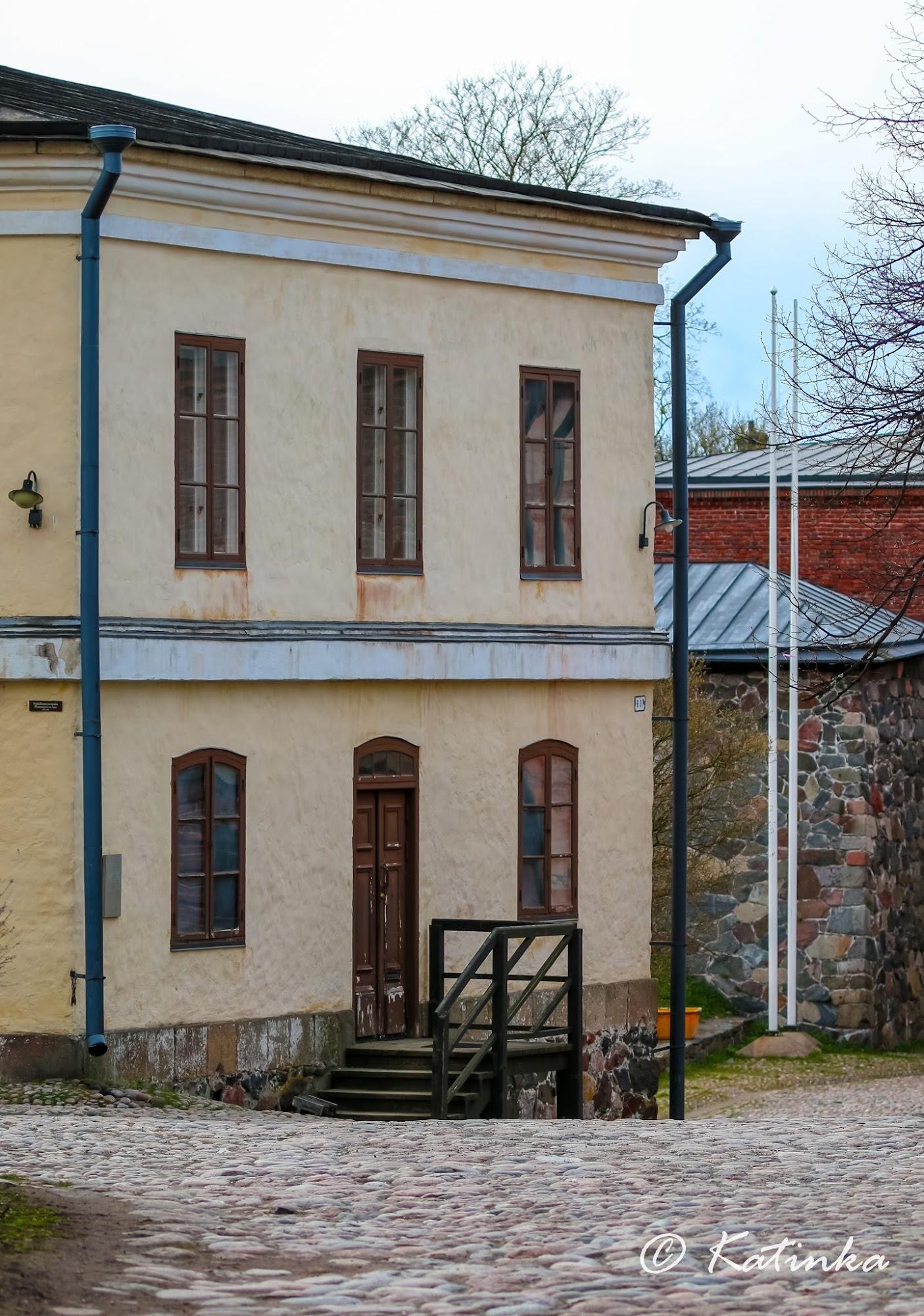 paikka ensimmäistä kertaa sukupuoli lähellä Helsinki