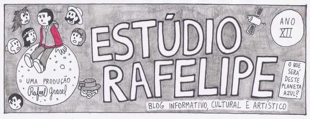 Estúdio Rafelipe