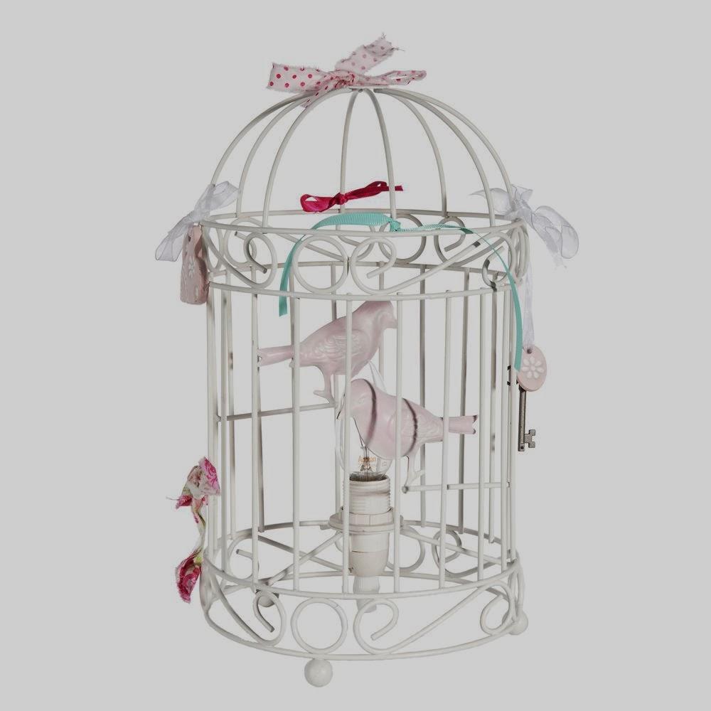 Papier Peint Oiseaux Anglais - Le Papier Peint Nettement Chic
