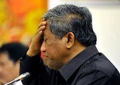 Kisruh UN 2013 Kisah Memalukan Bangsa Indonesia