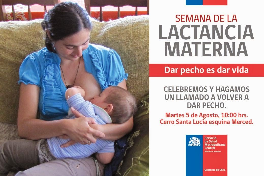 http://www.crececontigo.gob.cl/2014/novedades/tetada-por-la-lactancia-materna/