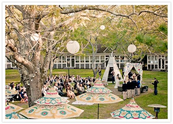 boda-silvestre4.jpg
