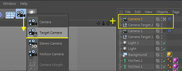 Render Multiple Cameras  06