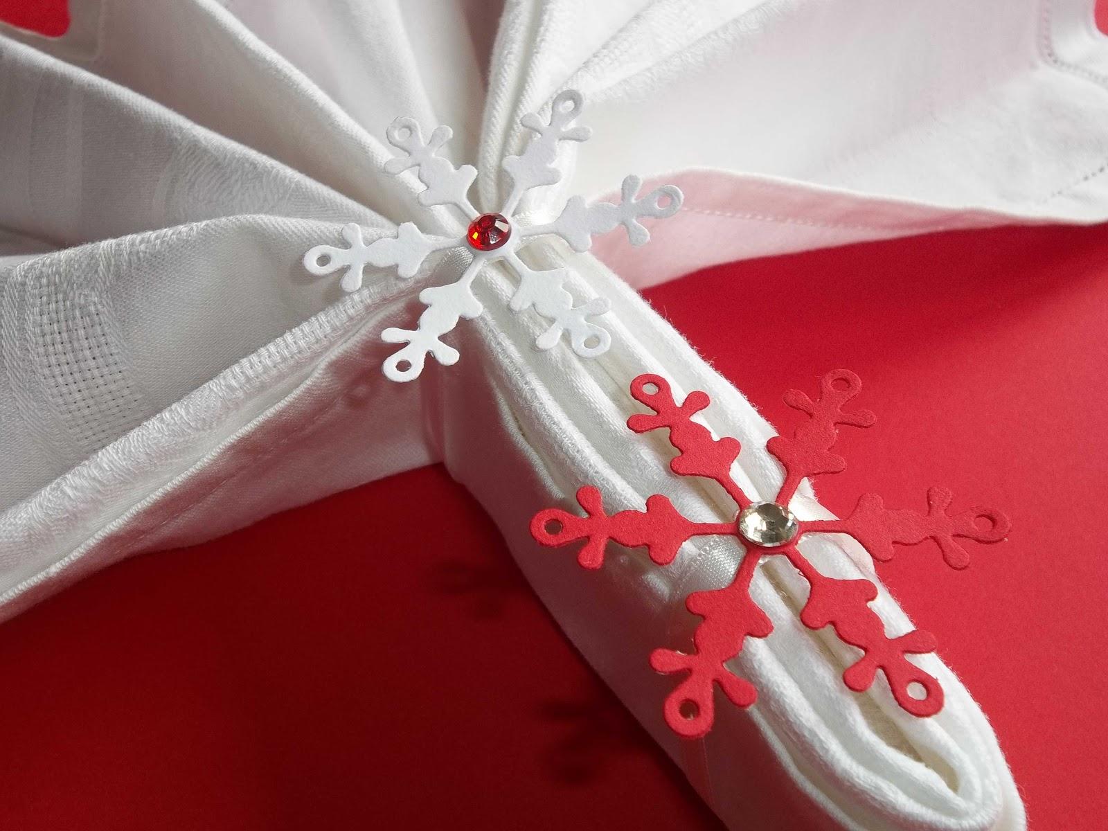 Matrimonio Tema Neve : Sara crea matrimonio tema inverno legatovaglioli con