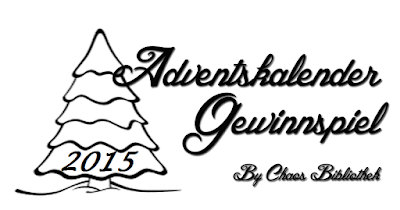 http://chaosbibliothek.blogspot.de/2015/11/adventskalendergewinnspiel-2015.html