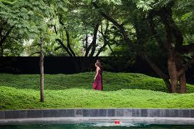 Osho_gardens_pune