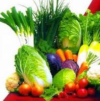 Reportase Investigasi Sayuran ku Berbahaya
