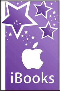 https://itunes.apple.com/us/book/id926121423
