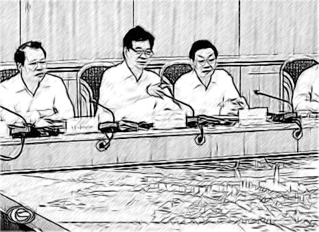 Thủ tướng Nguyễn Tấn Dũng: Chủ trương mở rộng Thủ đô Hà Nội là một quyết định lịch sử