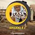 JOSÉ DE EGIPTO - EPISODIO # 4 | Series Biblícas
