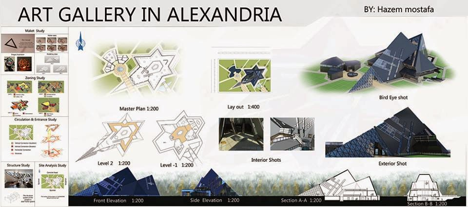 autocad 3d max design download
