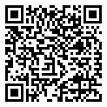 http://bibliotecasoleiros.blogspot.com.es/search/label/Hora%20do%20Conto