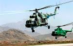 Mil Mi-17 Hip (Gambar 2). PROKIMAL ONLINE Kotabumi Lampung Utara