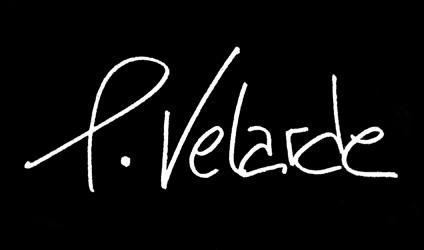 P. Velarde
